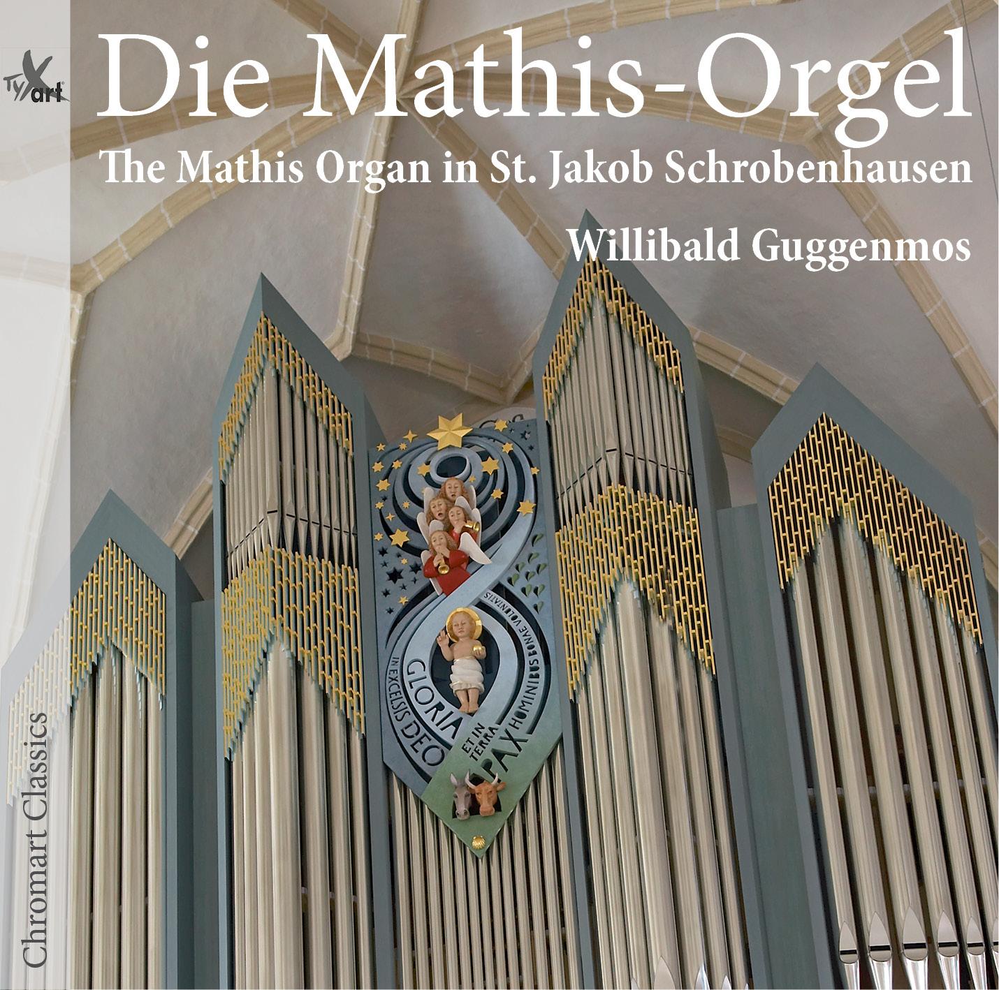CD Schrobenhausen