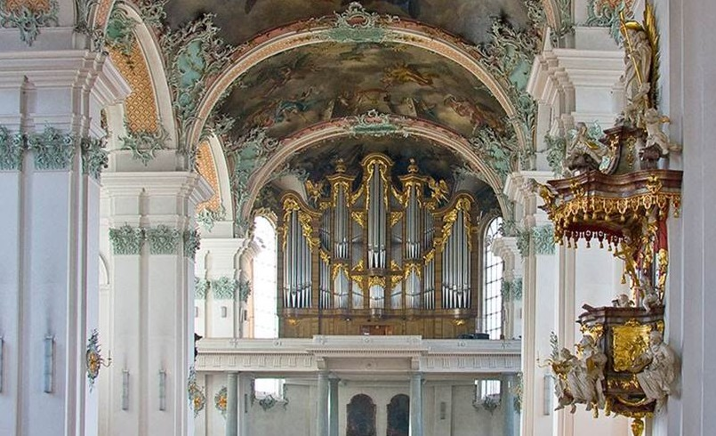 cropped-Orgel1.jpg