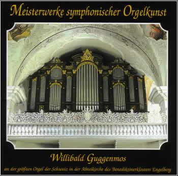 CD Engelberg